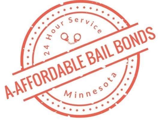 A-Affordable Bail Bonds 763-200-5744