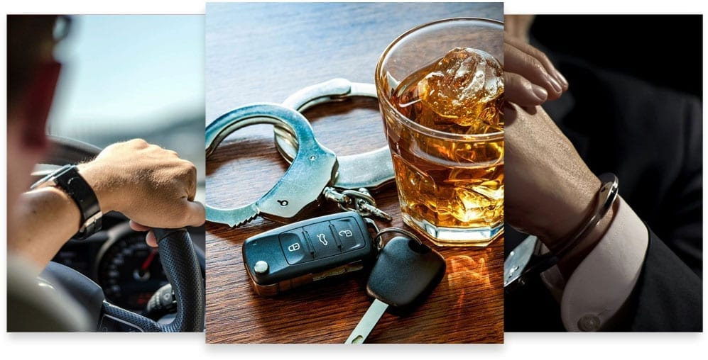 POST-DWI-FEATURED-IMAGE