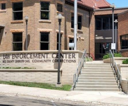 Rice-County-Bail-Bonds-Service-763-200-5744