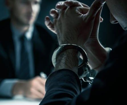local-bail-bondsman