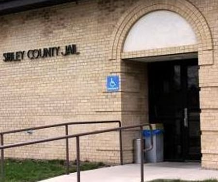 sibley-county-bail-bonds